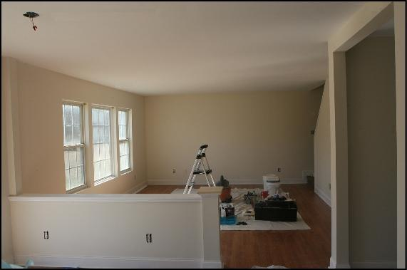 Economical Prices For Quality Drywall Repair Work In Pittsboro